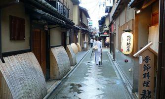 Любимые развлечения японских мужчин
