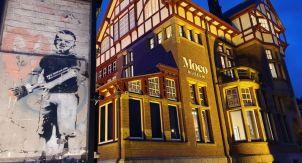 Нидерланды: коронавирус и прочие напасти
