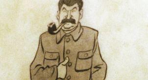 Что изменил бы «хороший Сталин»?
