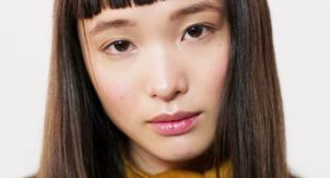 Как микрофлора влияет на кожу, здоровье и даже мысли