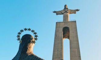 Лиссабон. Где жить, как сэкономить и чем вдохновиться?
