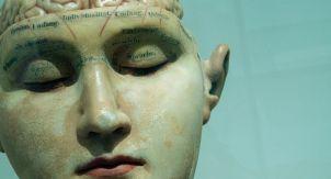 Человеческое познание как нереализованный путь