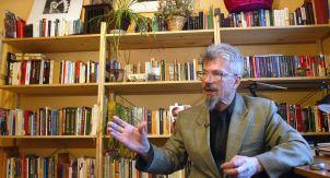 5 неочевидных книг Эдуарда Лимонова