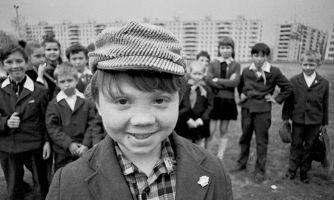 7 лучших сюжетов «Ералаша» о быте советского школьника