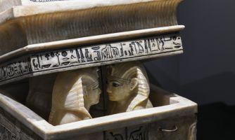 Трудности современной египтологии