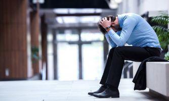 Что делать, если остался без работы