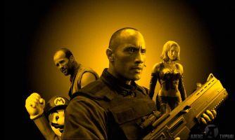 Десять самых провальных фильмов, снятых по играм