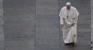 Помолимся – и спасемся. Кому молятся итальянцы