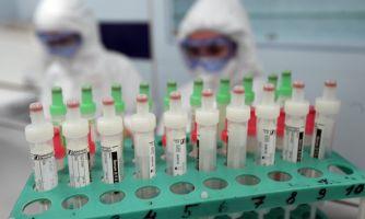 Вакцинация БЦЖ и смертность от коронавируса