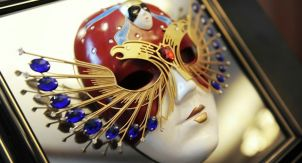Спектакли «Золотой маски» можно смотреть бесплатно