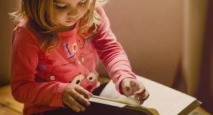 70 идей: чем занять детей