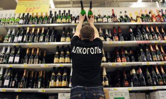 Алкоголь – наш союзник или противник в карантине?