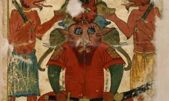 Чудеса и суеверия в исламе
