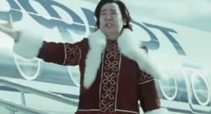 Советские песни, актуальные в эпоху коронавируса