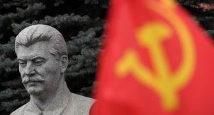 Дискуссия о Сталине. Как жилось при тиране