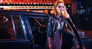 Бунтарки и отличницы. Женский образ современного кино