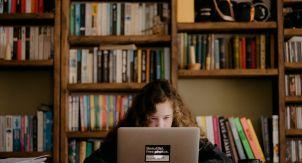 Как подготовить ребёнка к онлайн-занятиям