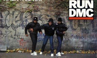 Как три чёрных рэпера спасли белую рок-музыку