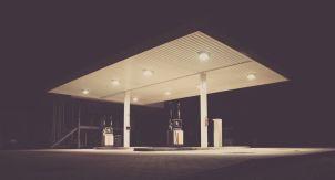 Нефтяной шок и двойной удар по России