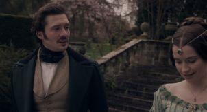 Королева Виктория, счастливый брак и боевой дух