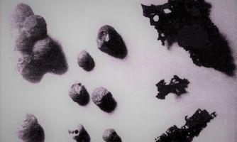 Перевал Дятлова и другие загадки России