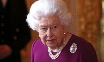 Что такое королевские цвета