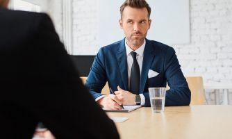 Как выявляют ложь во время собеседования