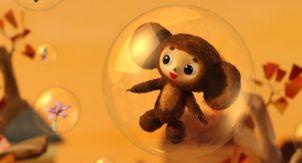 Приключения советских мультфильмов в мире чистогана