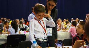 Почему сейчас так трудно обучать детей шахматам