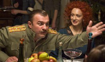 Каково перечитать «Белую гвардию» Михаила Булгакова?