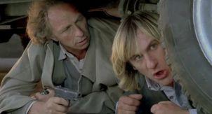 Фильмы 1980-х, которые вы могли пропустить