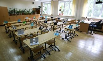 Российская школа. Демократия или популизм?