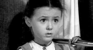 14 советских актрис, которые стали сниматься детьми