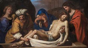 Почему люди умирают, если Христос победил смерть?