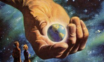 Скептик и креационист-гомеопат: на чьей стороне ты?