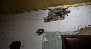 Шокирующая жизнь на окраине Москвы