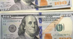 Когда обвалится рубль?