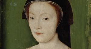 Идеи о неполноценности женщин из XVI века