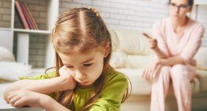 Общественное воспитание лучше воспитания в семье?