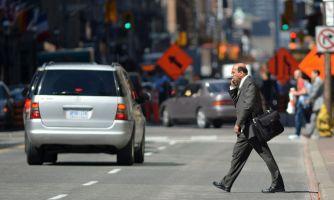 Дорожные мифы, которые убивают