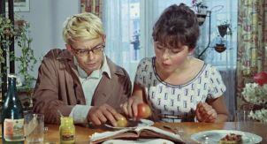 Хорошо ли вы помните советские фильмы?