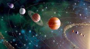 Парад планет 4 июля: что нужно знать?