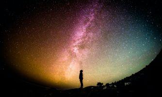 Астрономы расследуют пропажу звезды