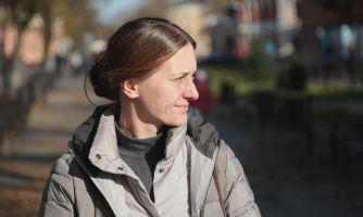 Виновна ли Светлана Прокопьева?