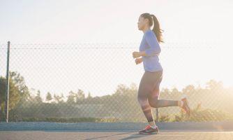 5 причин, по которым люди начинают бегать