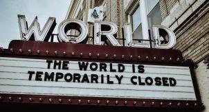 Лучшие блоги об истории и новостях кино
