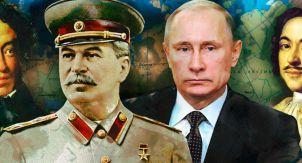 Возможны ли репрессии в современной России