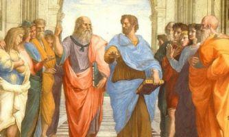 Блоги, рассчитанные на подлинных интеллектуалов