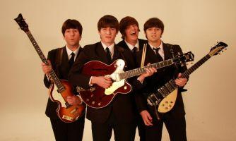 Топ-11 песен The Beatles