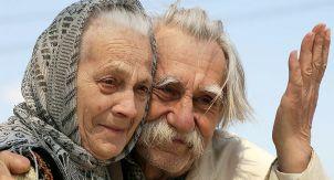 Почему старики так не любят новое